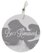 Be romanced 200 x252