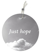 Just Hope 200 x252