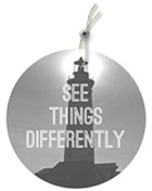 See things differently 200 x252