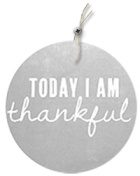 Today I'm Thankful 200 x252