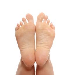feet_2
